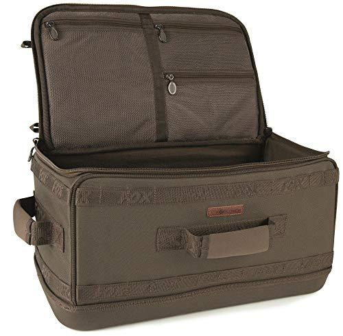 Fox Explorer Rucksack/Barrow Bag Medium CLU441 Rucksack