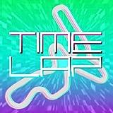 Time Lap [Explicit]