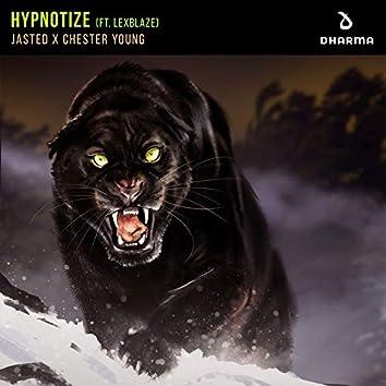 Hypnotize (feat. LexBlaze)