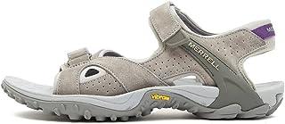 Merrell Kahuna 4 Strap Womens Sandals