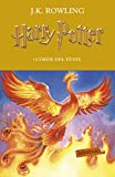 Harry Potter i l'orde del Fènix (LABUTXACA)...