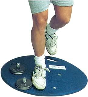 Best biomechanical ankle platform system Reviews