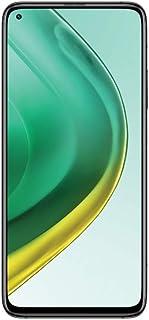 Xiaomi Mi 10T Pro 5G, 8GB+256GB, Dual Sim, 108MP Flagship Al Camera (Cosmic Black) [Global Version]
