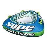 Airhead Slide Package