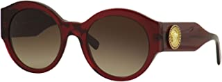 Versace occhiali donna ve4380b