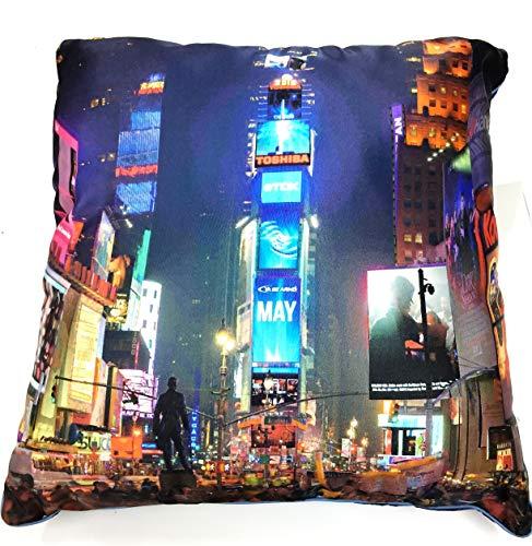 RivieraHomeCollection Cuscino ARREDO Time Square