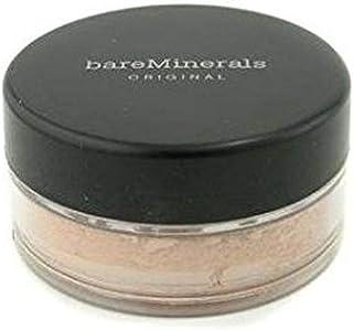 Bare Escentuals Bare Minerals ORIGINAL SPF 15 Foundation (Fairly Light) 0.28 Ounce