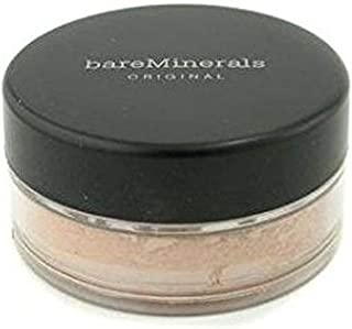 bareminerals holiday size foundation