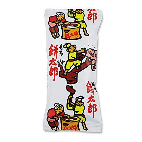 菓道 餅太郎 (30個入) 駄菓子 あられ おかき スナック菓子 まとめ買い