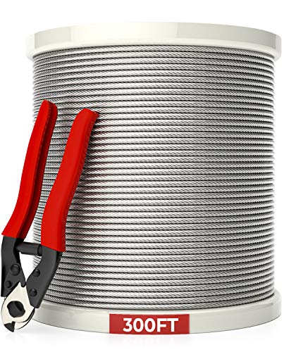 cable 7 hilos fabricante Nutype