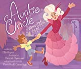 Auntie Uncle: Drag Queen Hero