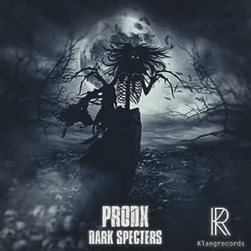 Dark Specters