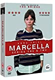 Marcella-Series 1 and 2 Complete Boxed Set (6 DVD) [Edizione: Regno Unito] [Import]