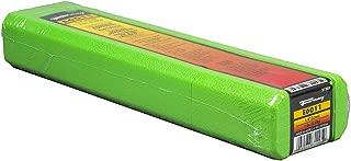 Forney 31205 E6011 Welding Rod, 1/8-Inch, 5-Pound