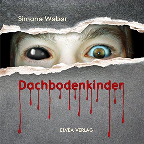 Dachbodenkinder Titelbild
