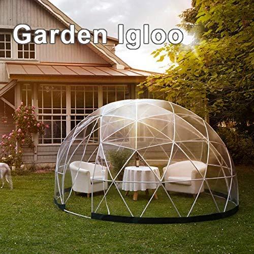 『GardenIgloo(ガーデンイグルー)』