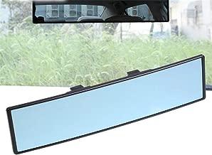 Amazon.es: espejos para tractores
