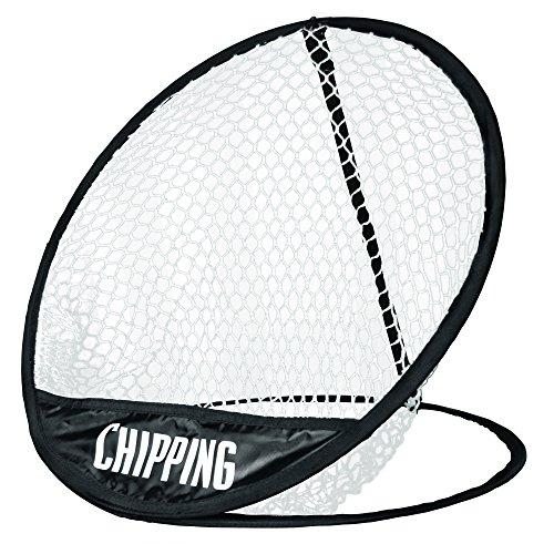 LONGRIDGE PACNPNB - Red Pop up Chipping de Golf