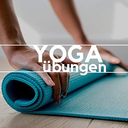 Yoga Einsteiger Set