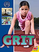 Grit (Be Your Best)