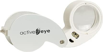 Hydrofarm Active Eye AEM30 30x Loupe