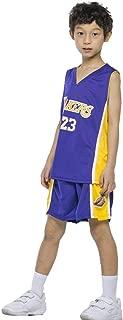 Amazon.es: real madrid camiseta nino - Baloncesto: Deportes y aire ...