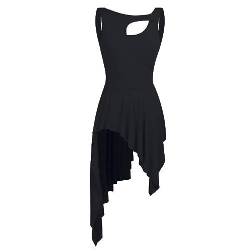 7d81138cc Dance Dresses  Amazon.co.uk