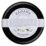 MONDIAL Crema Para Afeitar Azahar 150.0 ml
