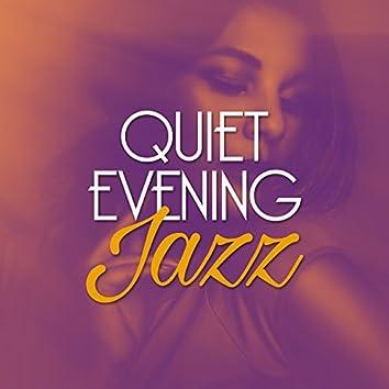 Quiet Evening Jazz