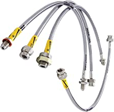 BA 139 Lumenition Fits Lucas 25D distributor will also require BA 140 ignition module Electronic Ignition Fitting Kit Series IIA 88 Series IIA 109 Series III 88 Series III 109 All 4 cyl petrol models with negative earth 1967 on