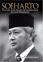Best second president of indonesia Reviews