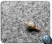 カタツムリの背景2114367マウスパッド滑り止めデスクトップマウスパッドゲーミングマウスパッド