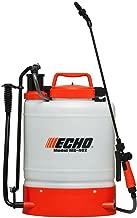 echo sprayer ms 402