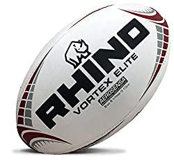 Buy Rugby Balls Online