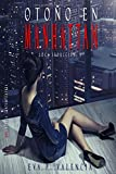 Loca seducción, 1. Otoño en Manhattan (SAGA LOCA SEDUCCIÓN)