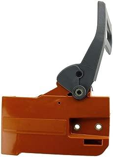 Archer Outdoor Spares 14/cadena para McCulloch 335//& 338/motosierras el/éctrica 50/Drive Link .050//1.3/mm
