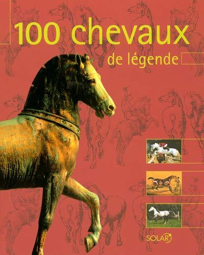 100 chevaux