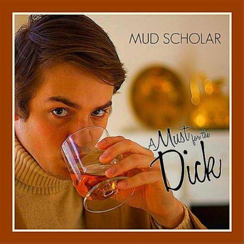 Mud Scholar