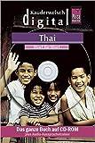 Kauderwelsch digital - Thai