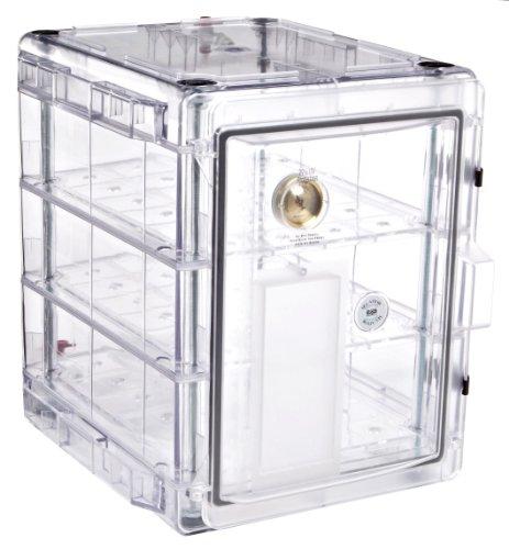 Secadora De Gas marca SP Scienceware