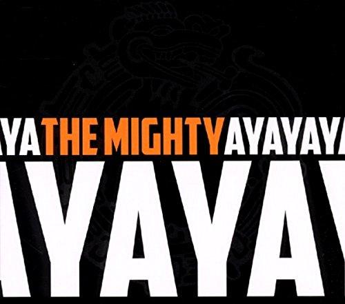 The Mighty Ya-Ya