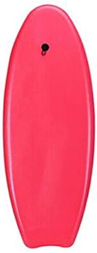 HENGTONGTONGXUN Planche de Surf; Planche de Surf, Planche de Surf, Planche Debout, Accessoires, Adulte, pour débutants, exevers, Aide, Debout, Vert, Rouge, Bleu Bonne qualité, portable et Durable
