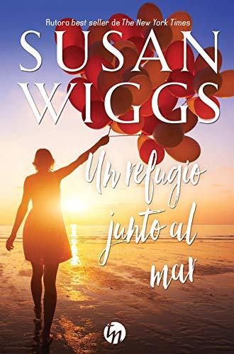 Un refugio junto al mar (Top Novel)