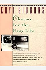 Charms for the Easy Life Kindle Edition