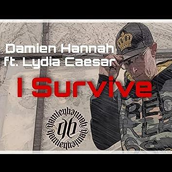 I Survive