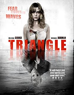 the bermuda triangle film 2009