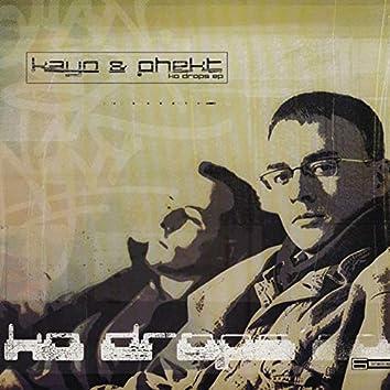 K.O. drops