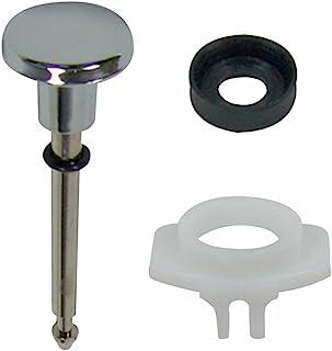 Danco, Inc. 89205 Chrome Danco, Tub Spout Diverter Repair Kit, 0.08