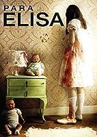 Para Elisa [DVD]