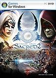 [UK-Import]Sacred 2 Fallen Angel Game PC